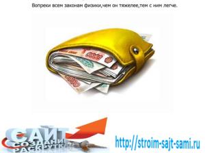 prodazha-tovara