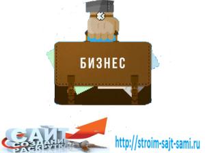 prodazha-biznesa