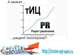 prodazha-ssylok