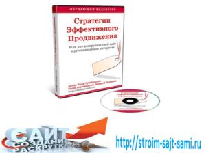 15-s-chego-nachinat-prodvizhenie-sajta