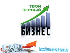 33-domashnij-biznes-s-nulya-vvodnaya-chast