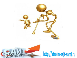 67-nuzhen-li-pensioneru-biznes